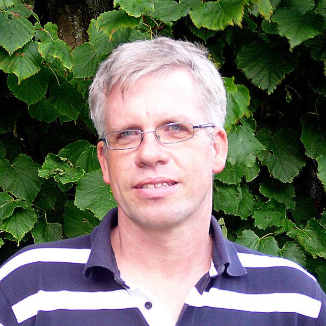 Guido Jäckel
